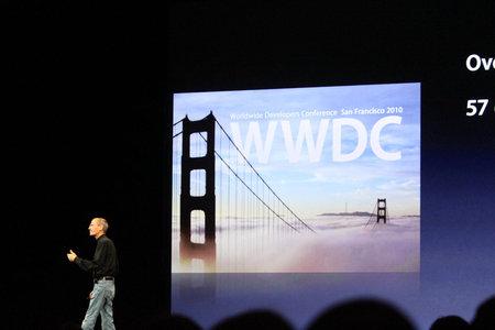 wwdc10_keynote_02.jpg