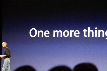 wwdc10_keynote_24.jpg