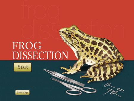 app_edu_frog_1.jpg