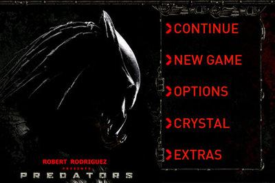 app_game_predators_1.jpg