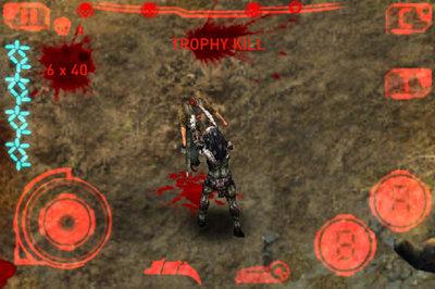 app_game_predators_4.jpg