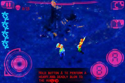 app_game_predators_5.jpg