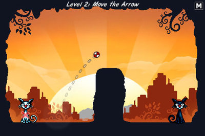 app_games_catphysics_3.jpg