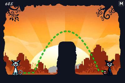 app_games_catphysics_4.jpg