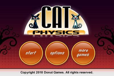app_games_catphysics_7.jpg