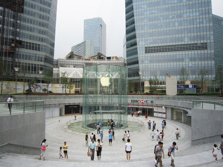 apple_store_shanghai_1.jpg