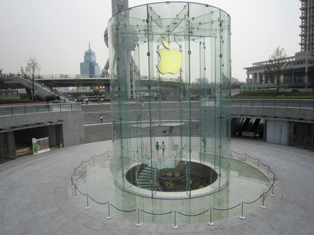apple_store_shanghai_6.jpg