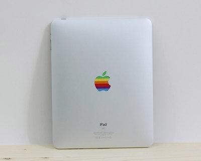 ipad_apple_classic_decal_0.jpg
