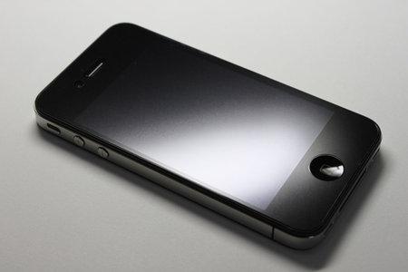 tuneprism_iphone4_2.jpg