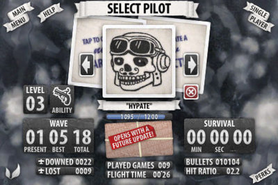 app_game_1951_2.jpg