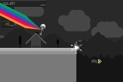 app_game_solipskier_8.jpg