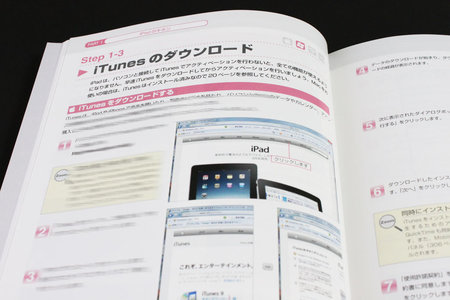 ipad_perfect_manual_11.jpg