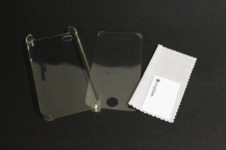 iphone4_crystal_cover_1.jpg