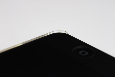 iphone4_crystal_cover_8.jpg