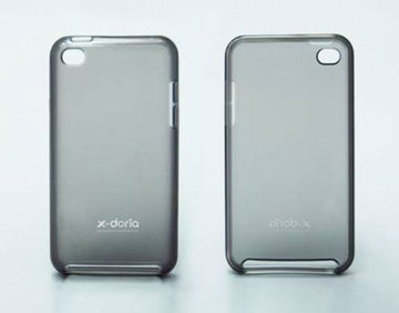 ipod_touch_4th_case_leak_1.jpg