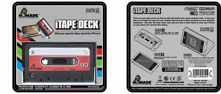 itape_deck_2.jpg