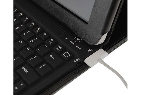 keycase_ipad_bluetooth_keyboard_case_3.jpg