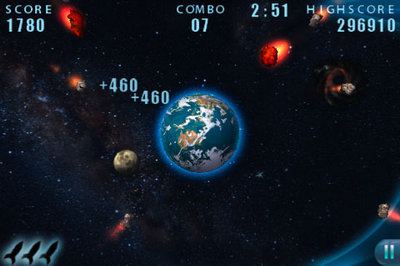 app_game_blackhole_4.jpg