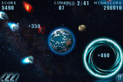 app_game_blackhole_5.jpg
