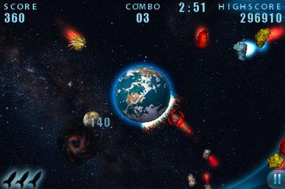 app_game_blackhole_6.jpg