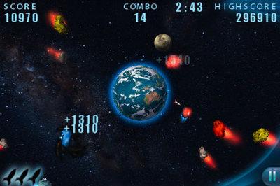 app_game_blackhole_7.jpg