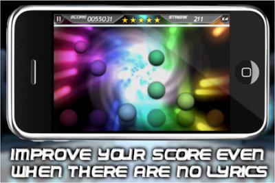 app_game_lyriclegend_3.jpg