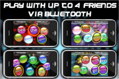 app_game_lyriclegend_4.jpg