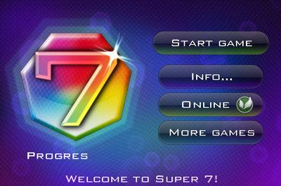 app_game_super7_1.jpg