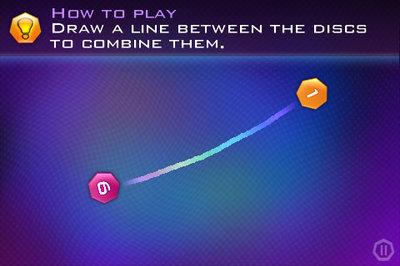 app_game_super7_3.jpg