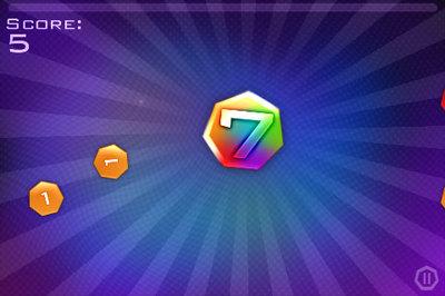 app_game_super7_4.jpg