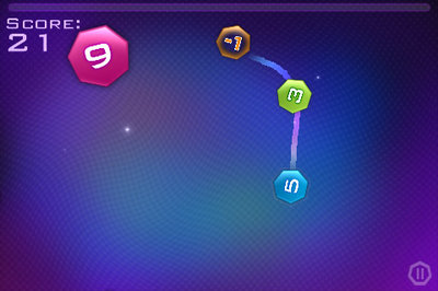 app_game_super7_6.jpg