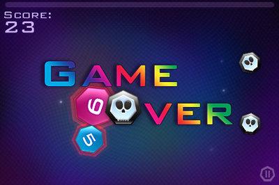 app_game_super7_7.jpg