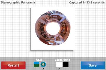 app_photo_360panorama_6.jpg