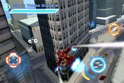 app_sale_2010-09-23.jpg