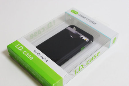 casemate_idcase_iphone4_1.jpg