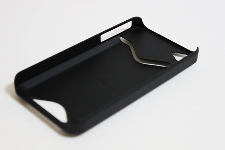 casemate_idcase_iphone4_2.jpg