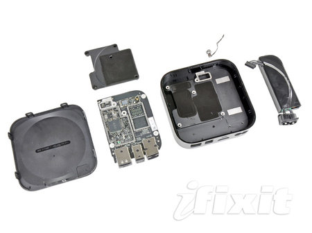 ifixit_appletv2_teardown_0.jpg