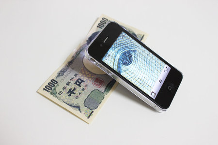 iphone_microsope_mod_0.jpg