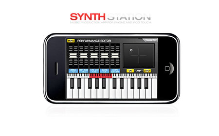 akai_SynthStation25_3.jpg