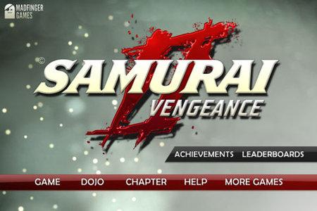 app_game_samurai2_1.jpg