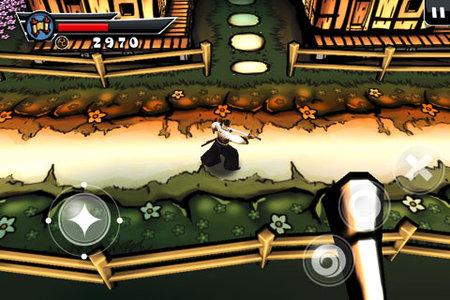 app_game_samurai2_3.jpg