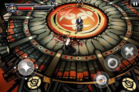app_game_samurai2_4.jpg