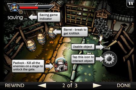 app_game_samurai2_5.jpg