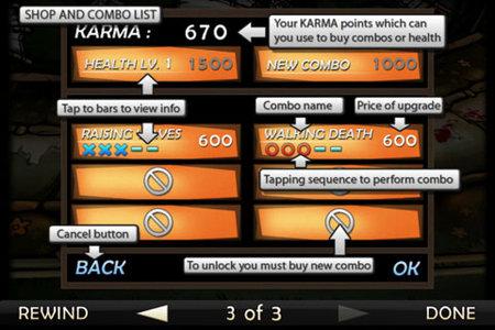 app_game_samurai2_7.jpg