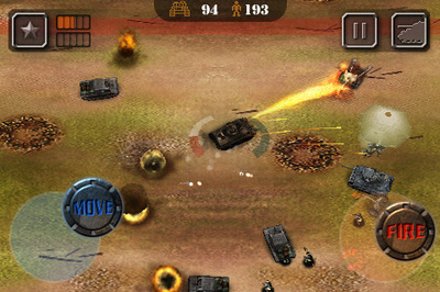 app_sale_2010-10-26.jpg
