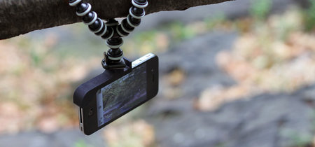 glif_iphone4_camera_mount_stand_4.jpg