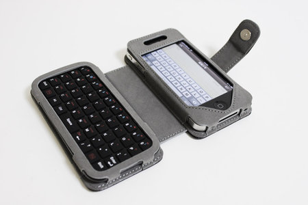 sanko_iphone_minikeyboard_leather_case_0.jpg