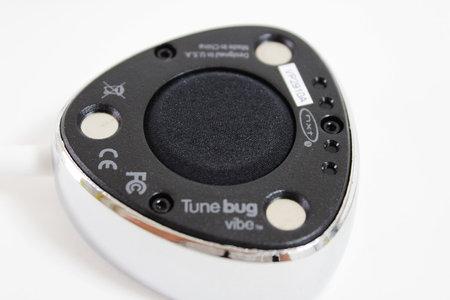 tunebug_vibe_4.jpg