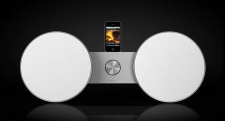 Bang_and_Olufsen_beosound8_0.jpg