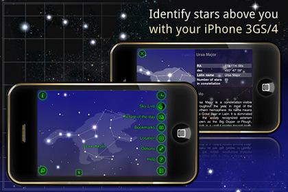 app_sale_2010-11-26.jpg